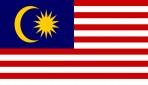 Malaysian visa